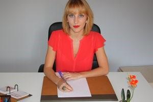 ana_corral