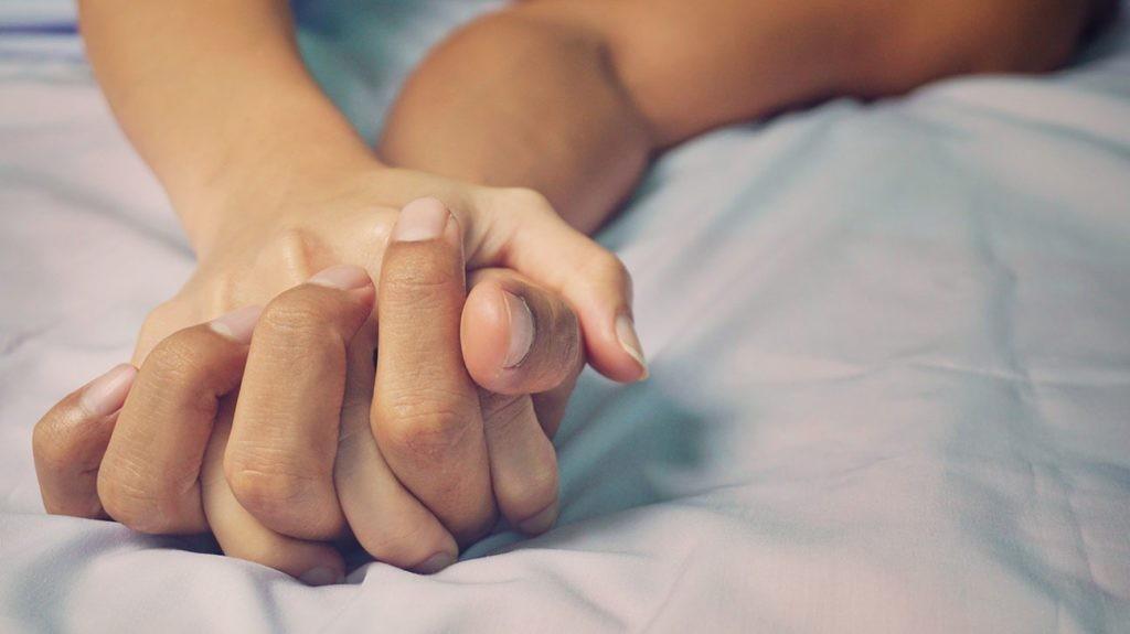 Formas de mejorar tu desempeño sexual