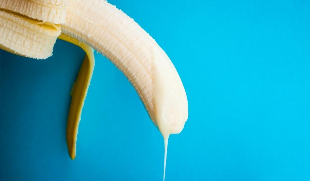 Alimentos que cambian el sabor de tus genitales