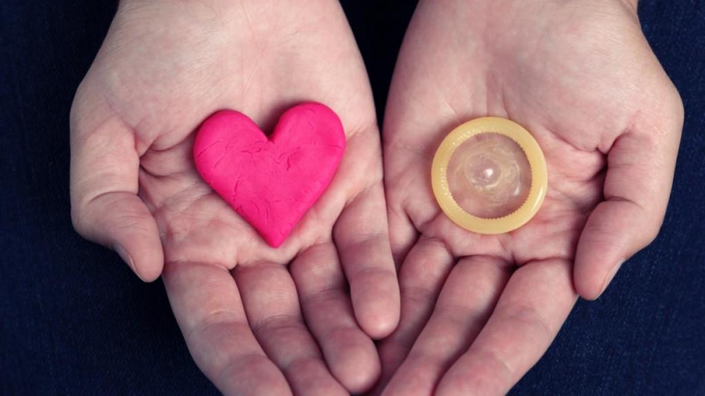 5 errores a evitar para cuidar tu salud sexual